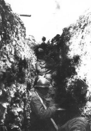 La Bataille de Verdun sept-oct-nov p204