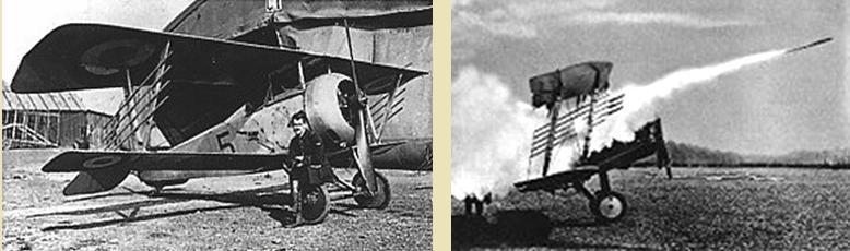 Les fran ais verdun 1916 - Point p trappes ...