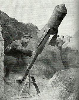 http://www.lesfrancaisaverdun-1916.fr/photos/p438.jpg