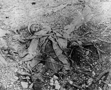 La Bataille de Verdun mai  p86